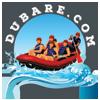 Dubare.com